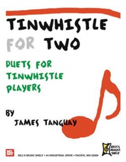 TINWHISTLE FOR TWO