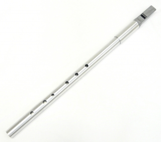 KERRYWHISTLE OPTIMA TUNEABLE ALTO F